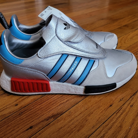 adidas Shoes   Adidas Micropacer Xr